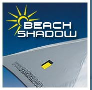 Beachshadow